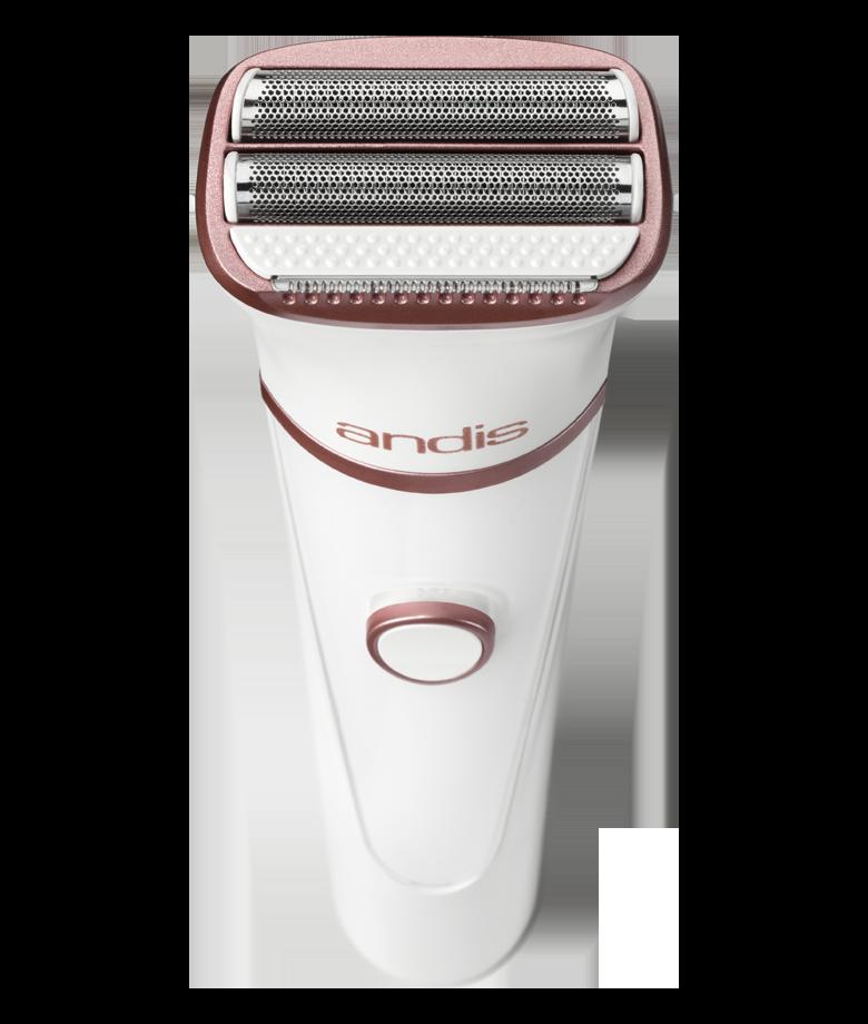 31015-womens-wet-dry-shaver-wds-1-foil-closeup.png