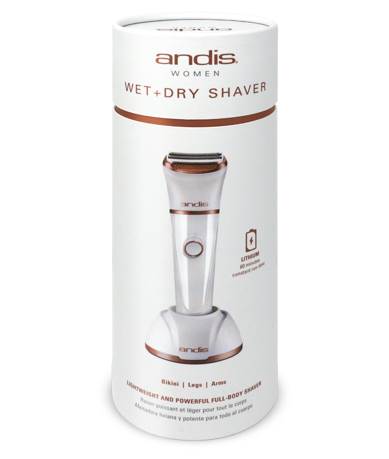 31015-womens-wet-dry-shaver-wds-1-package-front-web.png