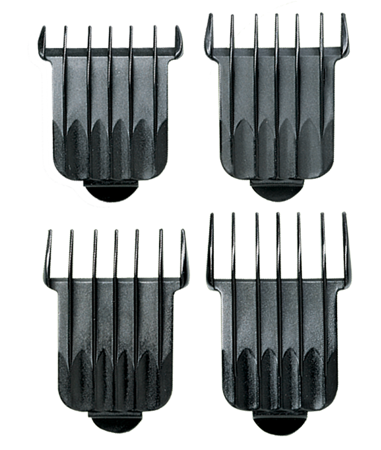 32190-snap-on-blade-attachment-combs-4-combs-straight.png