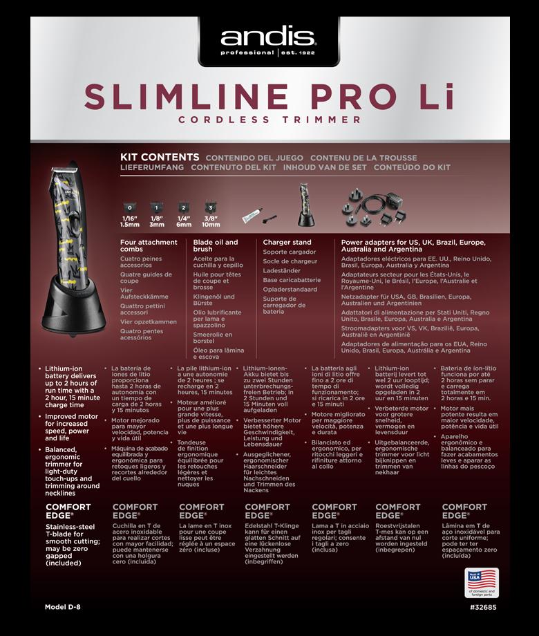 32685-slimline-pro-li-trimmer-andis-nation-crown-d-8-package-back.png