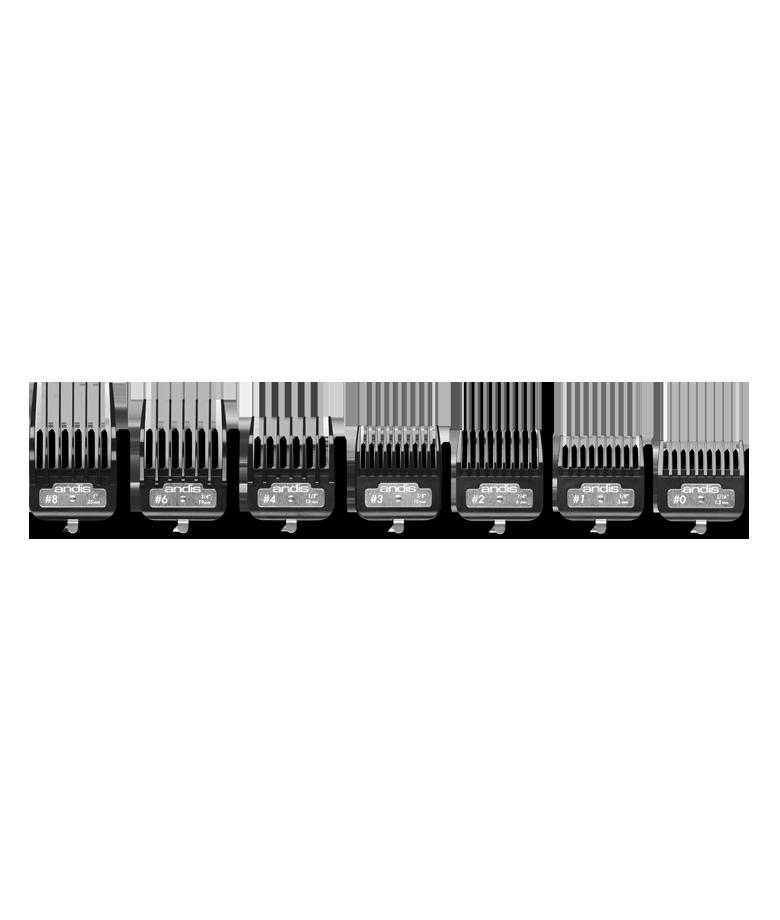 33640-bg-series-premium-metal-clip-comb-set-7-piece-straight.png