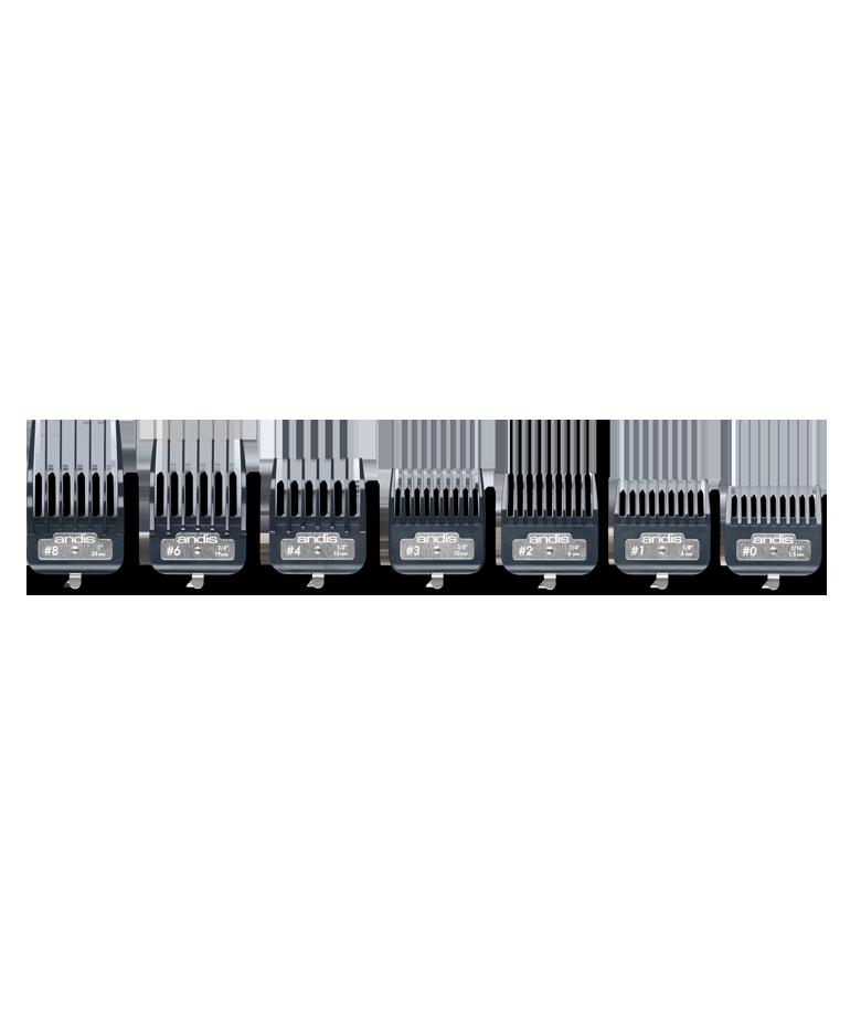 33645-master-premium-metal-clip-comb-set-7-piece-straight.png
