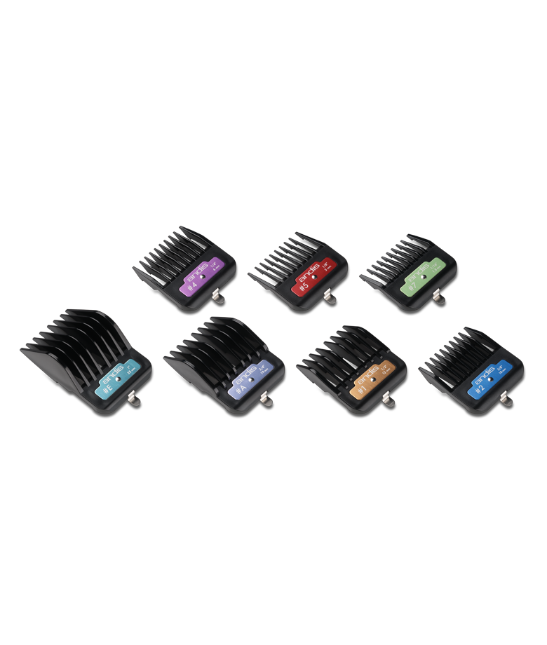 product/33655-ag-series-7-piece-clip-comb-set-group-angle.png