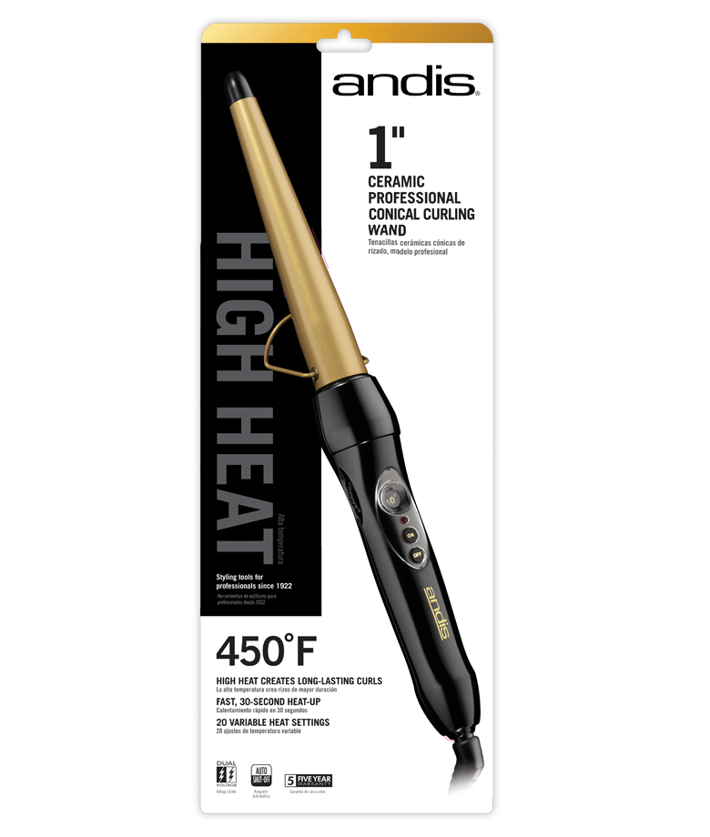 product/37320-1-inch-conical-wand-curling-iron-ci-44cw-package.png