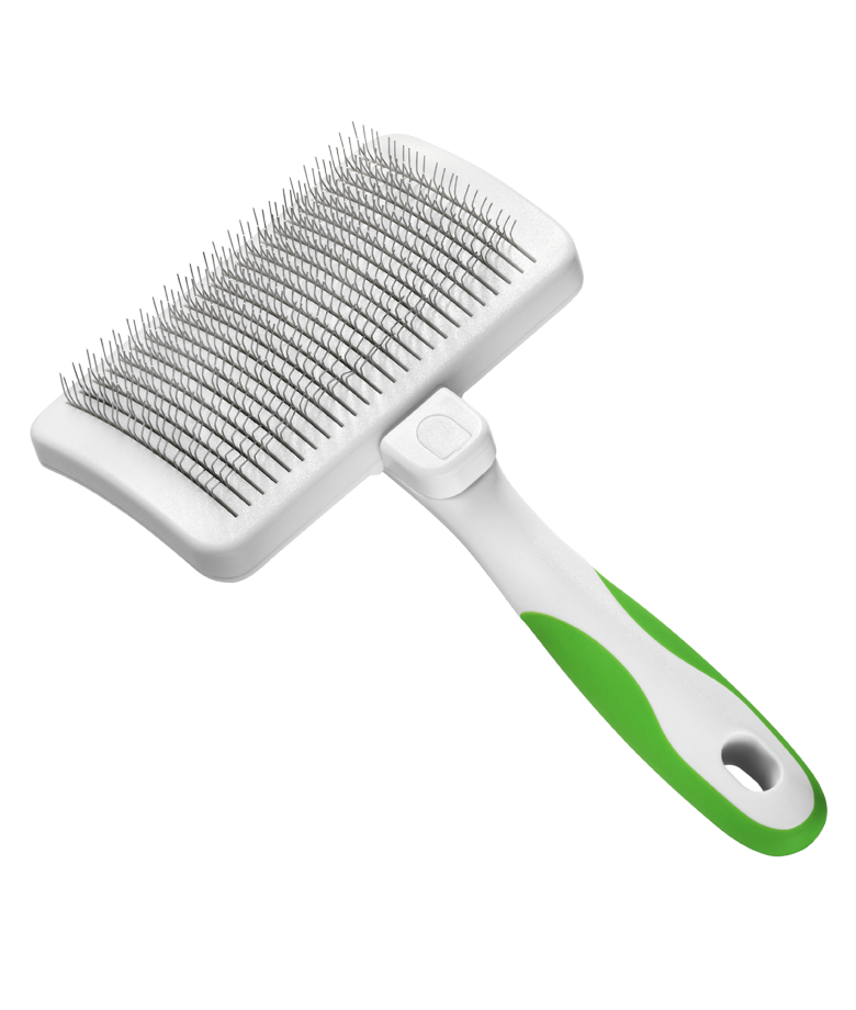 40160-self-cleaning-slicker-brush-angle.png