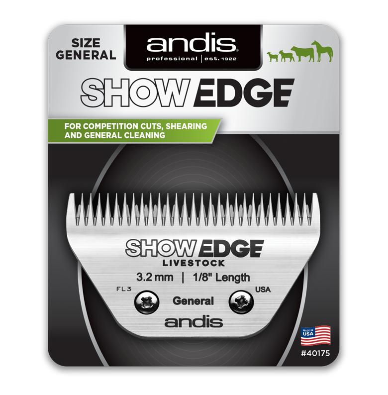 product/40175-clipper-blade-general-showedge-package-front.png