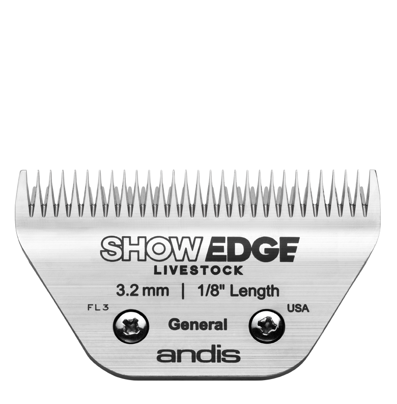 product/40175-clipper-blade-general-showedge.png
