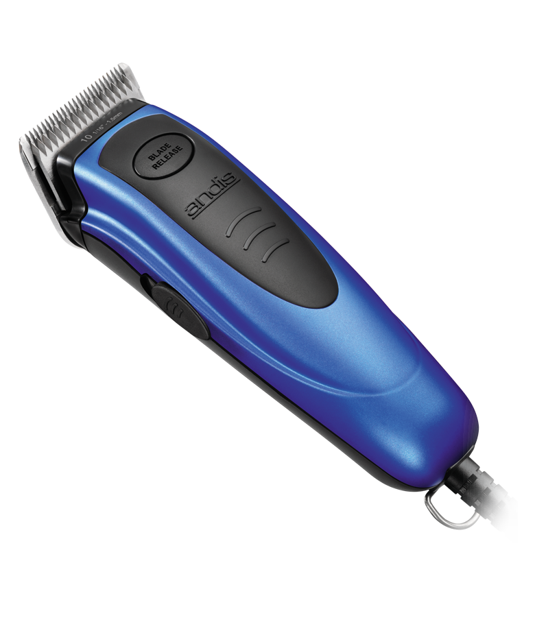 product/60130-easyclip-versa-blue-clipper-kit-racd-angle.png
