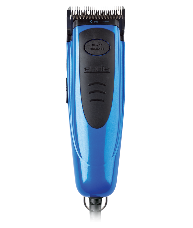 product/60130-easyclip-versa-blue-clipper-kit-racd-straight.png
