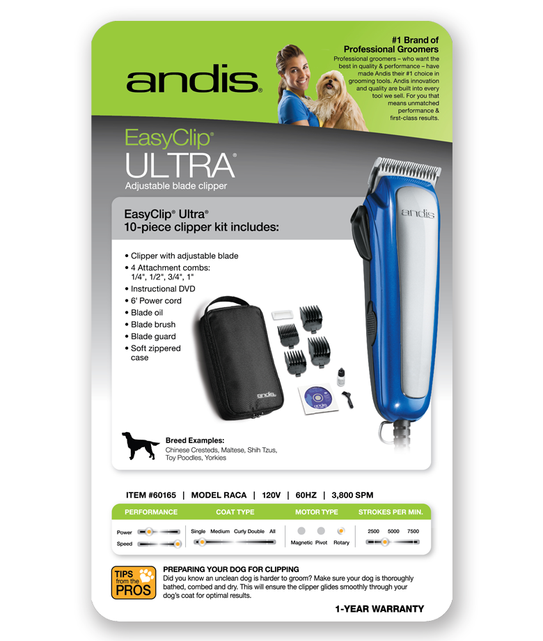 60165-easyclip-ultra-clipper-kit-raca-package-back.png
