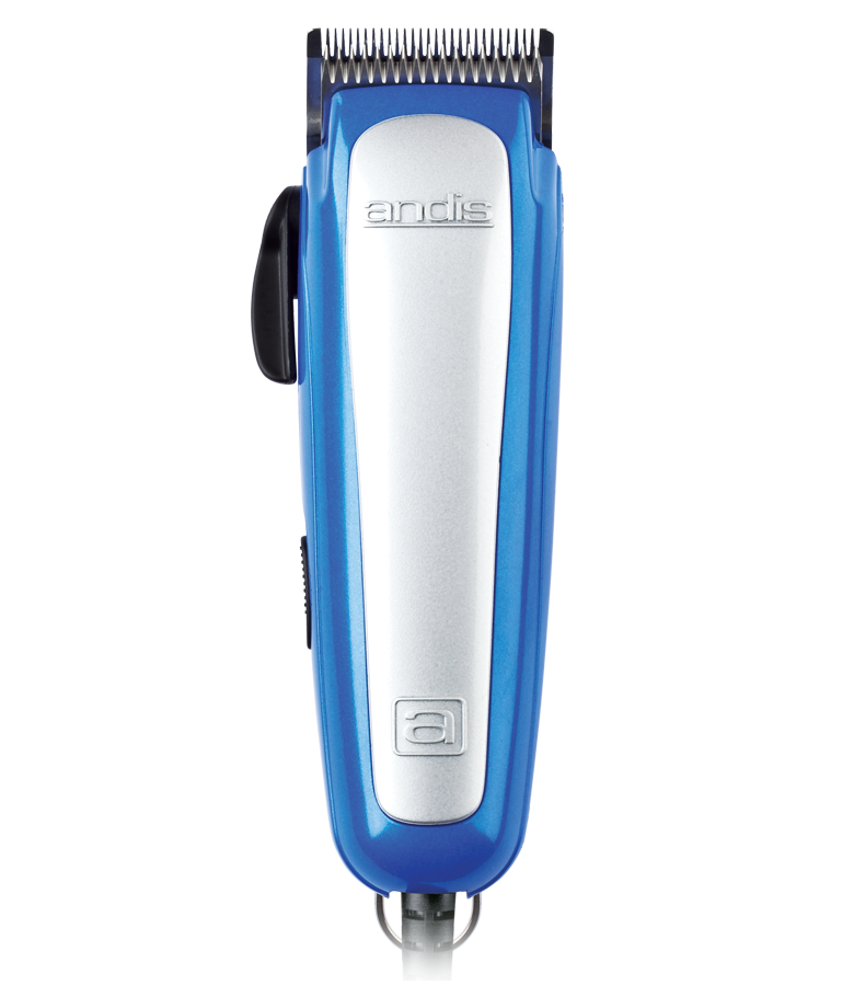 product/60165-easyclip-ultra-clipper-kit-raca-straight.png
