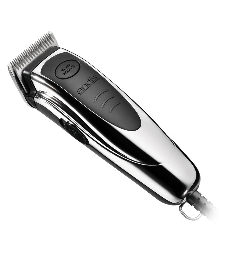 60185-detachable-blade-clipper-racd-angle.png