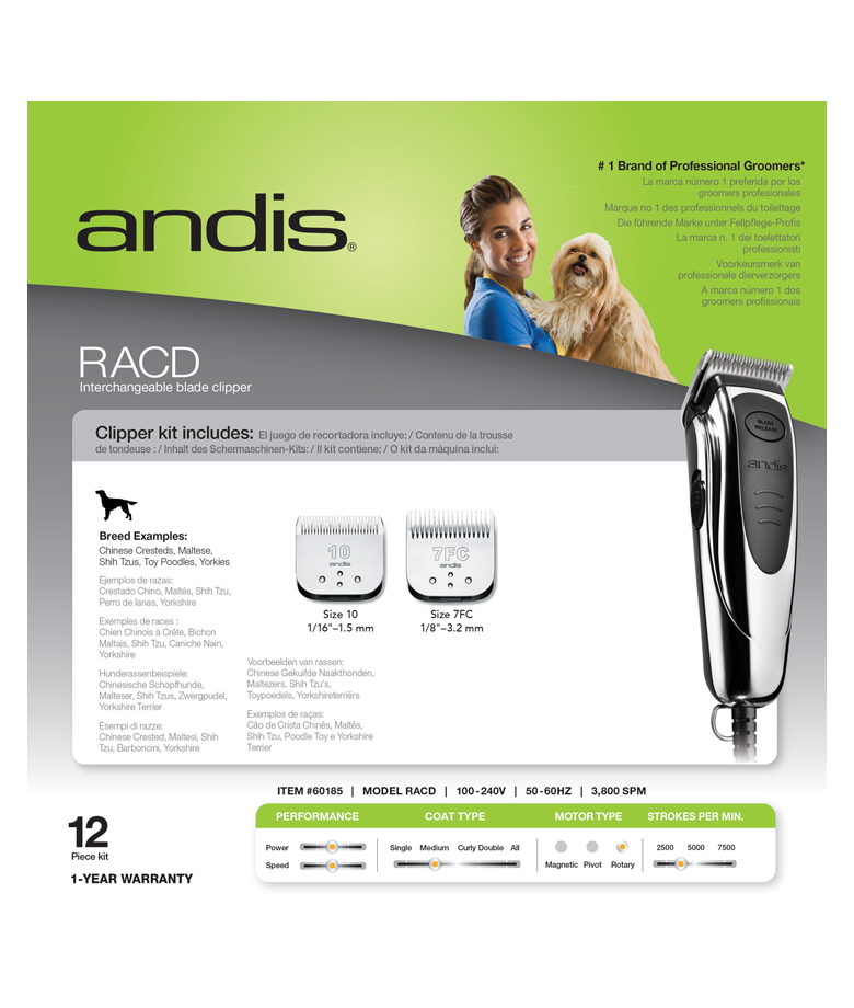 60185-powerful-detachable-blade-clipper-racd-package-back.png