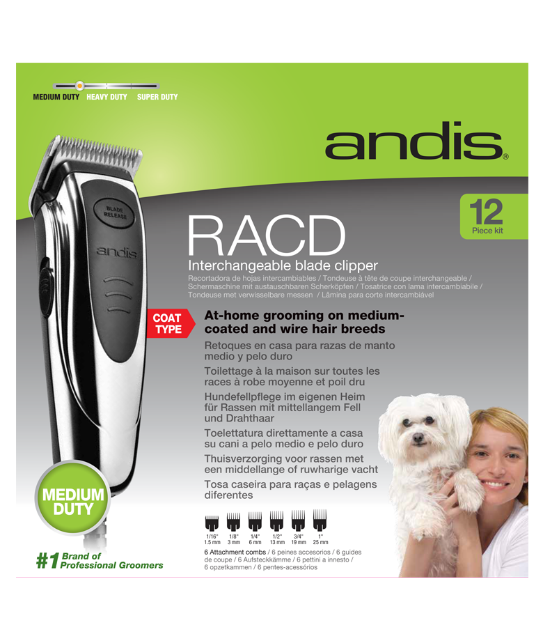 60185-powerful-detachable-blade-clipper-racd-package-front.png
