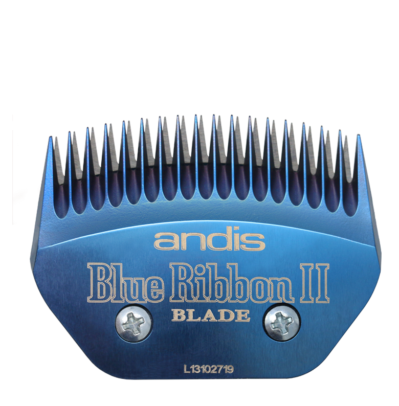 62135-blue-ribbon-ii-blocking-blade-straight-front.png