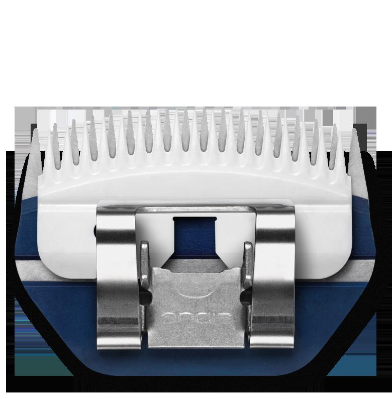 product/62140-ceramicedge-blue-ribbon-ii-blocking-blade-straight-back-web.png