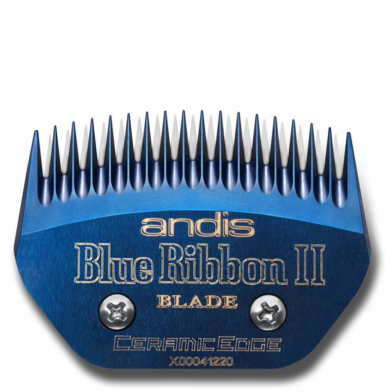 product/62140-ceramicedge-blue-ribbon-ii-blocking-blade-straight-front-web.png