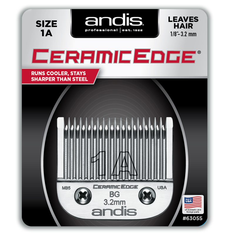 product/63055-clipper-blade-ceramicedge-package-front-web.png