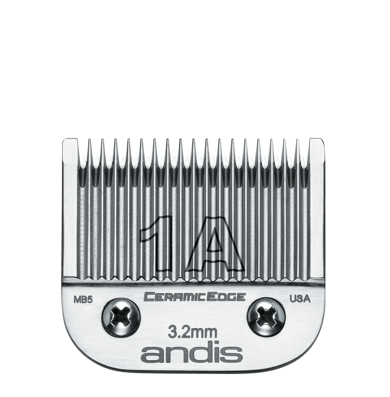 product/63055-clipper-blade-ceramicedge.png
