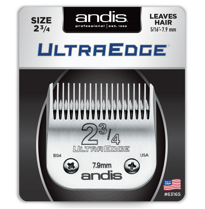 63165-clipper-blade-ultraedge-package-front-web.png