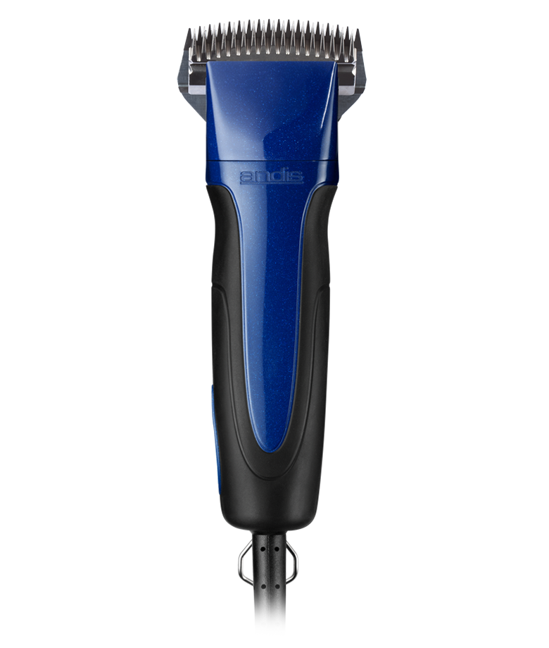 product/63250-proclip-excel-5-speed-indigo-blue-detachable-blade-clipper-smc-straight.png
