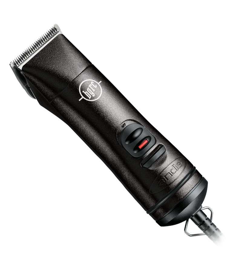 product/63700-ultraedge-bgrc-clipper-bgrc-angle.png
