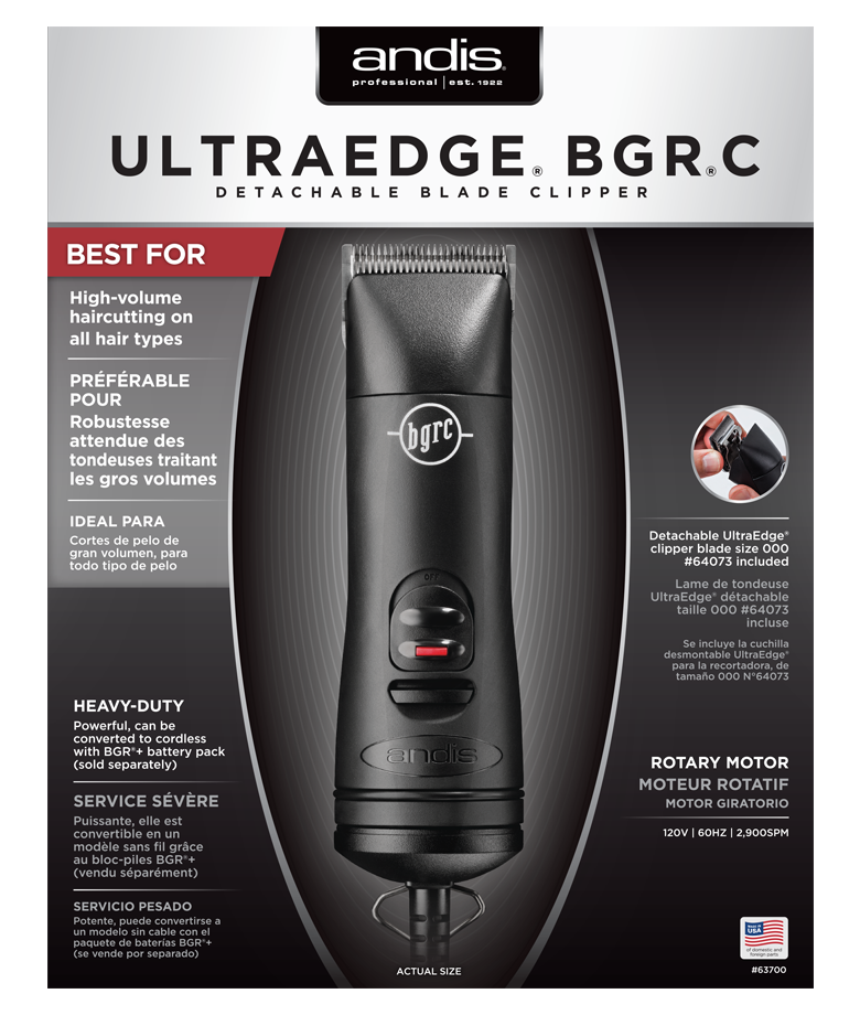 63700-ultraedge-bgrc-clipper-bgrc-package-front--web.png