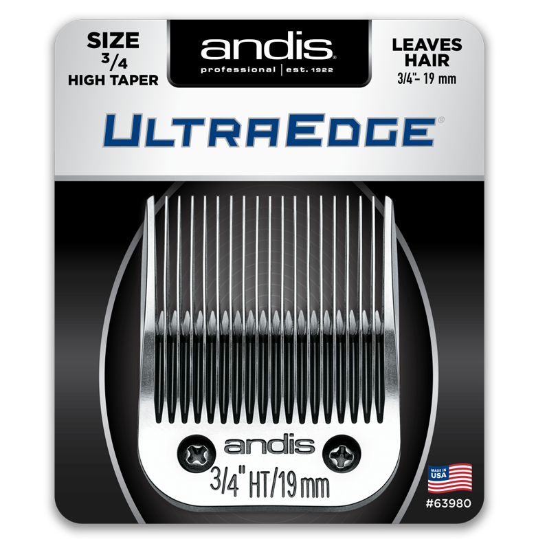 product/63980-clipper-blade-ultraedge-package-front-web.png