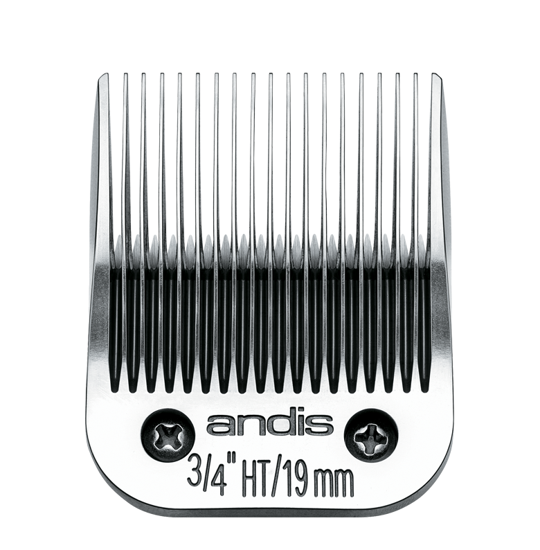 product/63980_clipper-blade-ultraedge.png