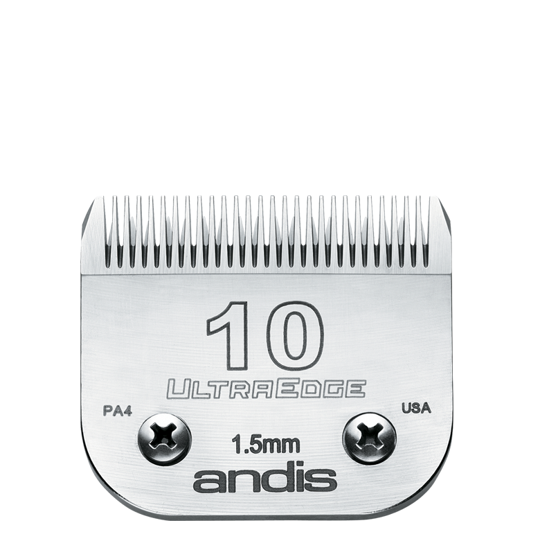 product/64071-clipper-blade-ultraedge.png