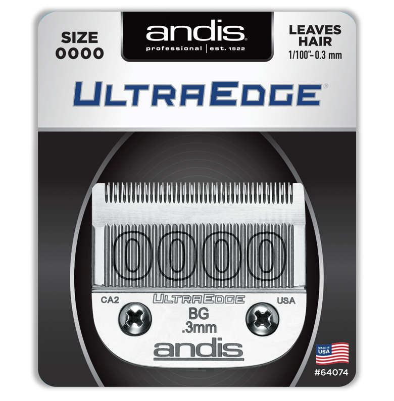 64074-clipper-blade-ultraedge-package-front-web.png