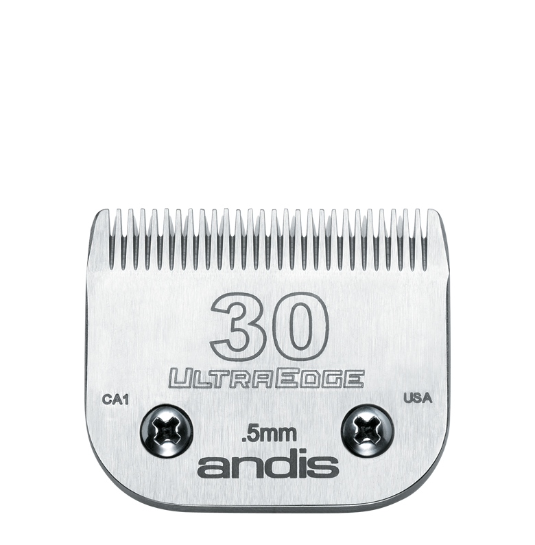 64075-clipper-blade-ultraedge.png