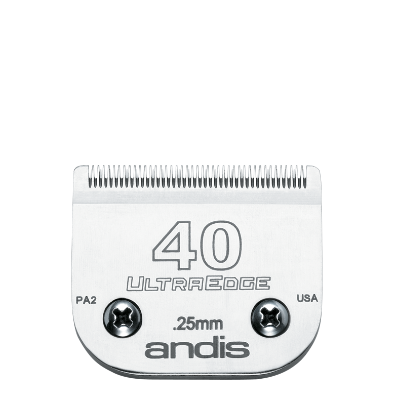product/64076-clipper-blade-ultraedge.png