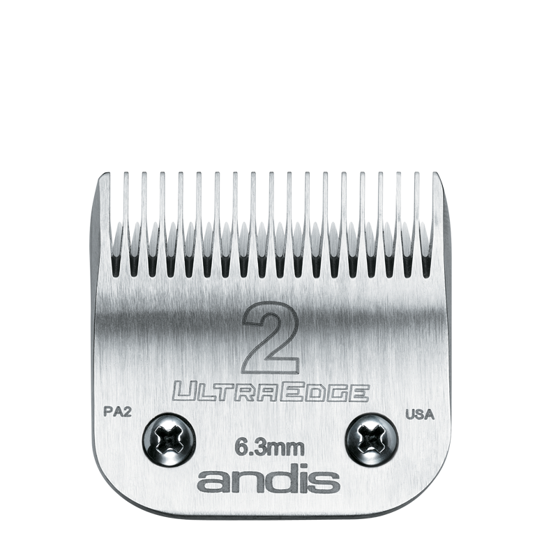 product/64078-clipper-blade-ultraedge.png
