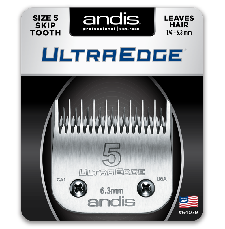 product/64079-clipper-blade-ultraedge-package-front-web.png