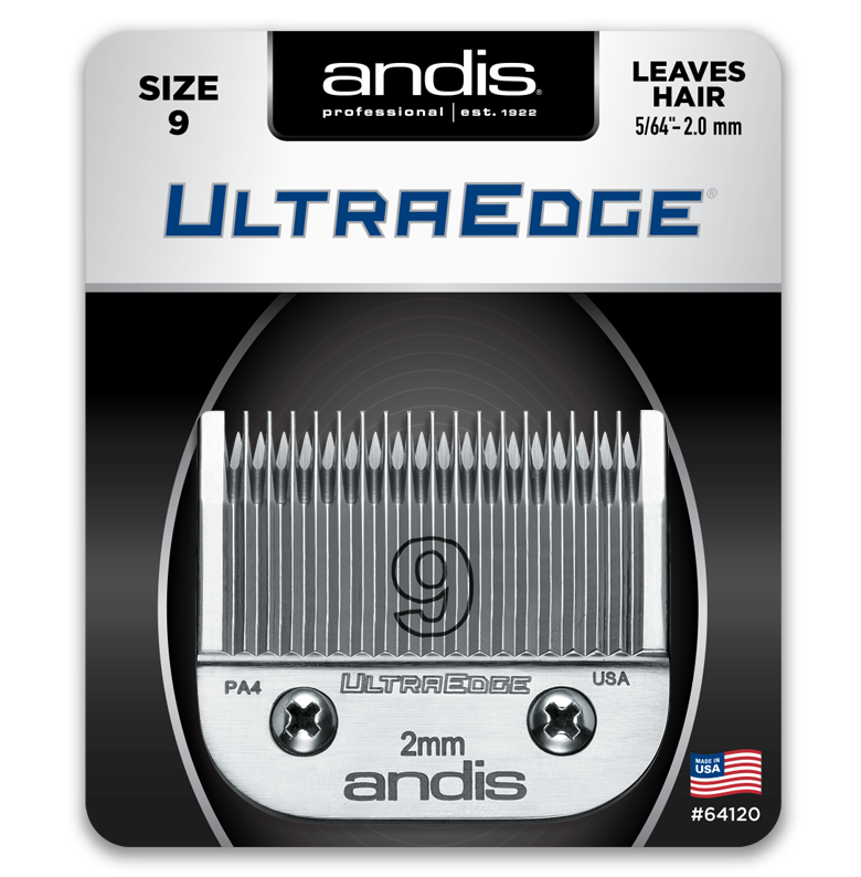 product/64120-clipper-blade-ultraedge-package-front-web.png