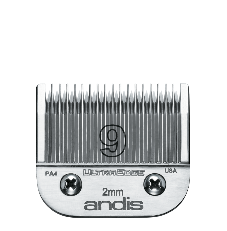 product/64120-clipper-blade-ultraedge.png