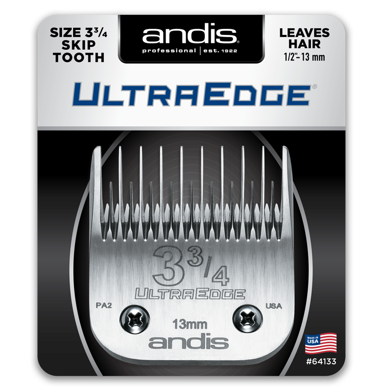 product/64133-clipper-blade-ultraedge-package-front-web.png