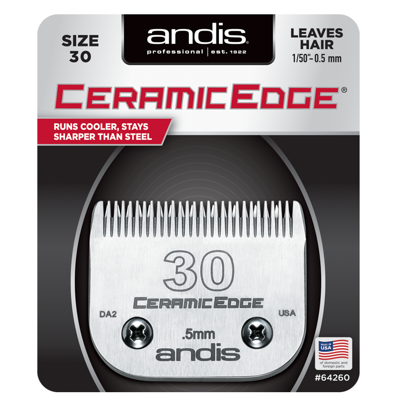 product/64260-clipper-blade-ceramicedge-package-front.png