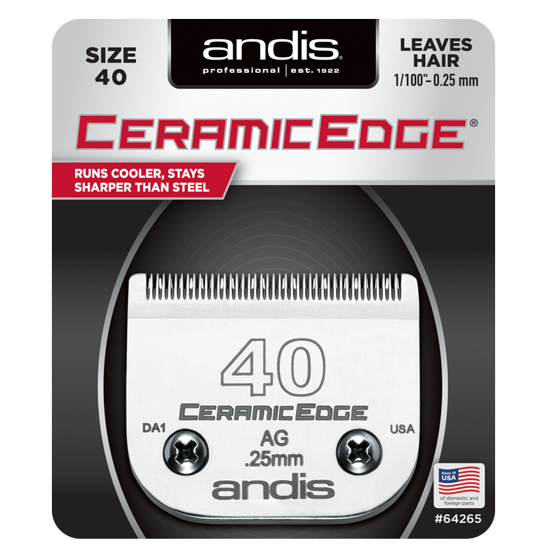 product/64265-clipper-blade-ceramicedge-package-front.png