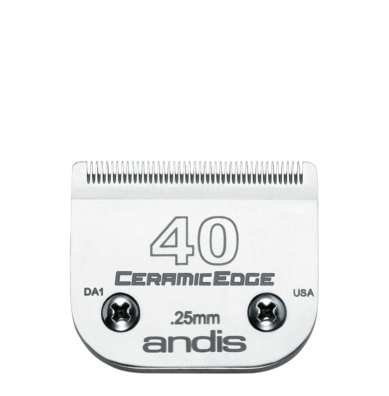 product/64265-clipper-blade-ceramicedge.png