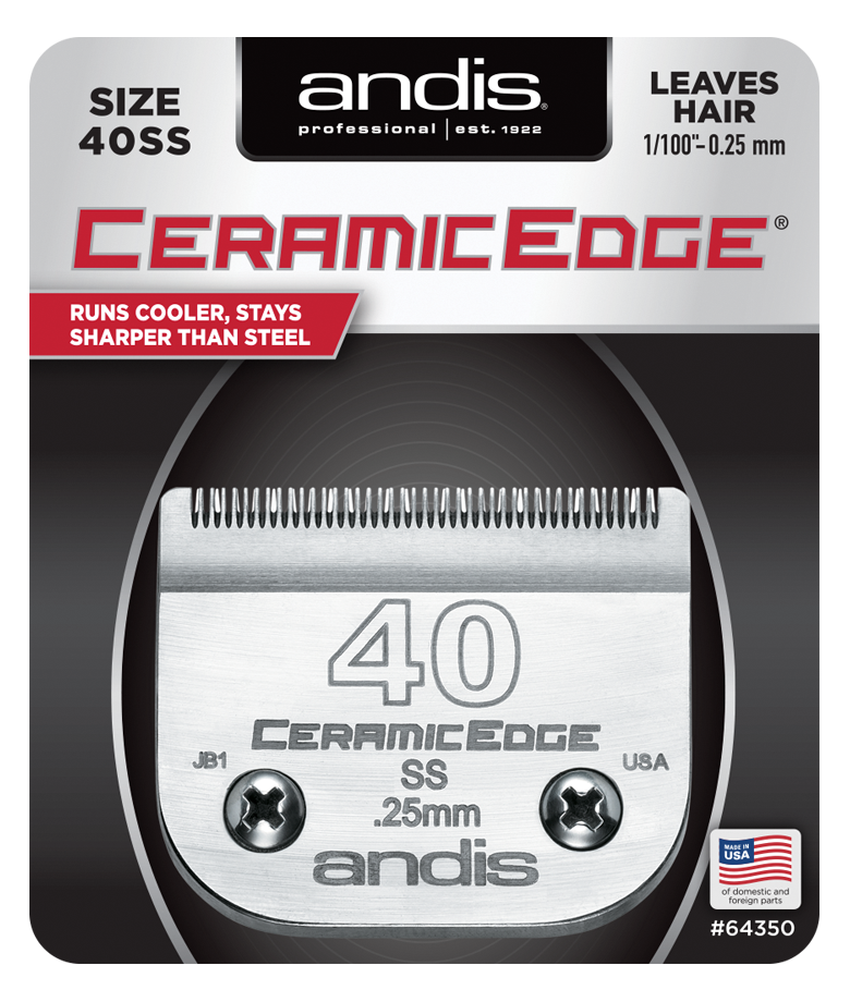 product/64350-clipper-blade-ceramicedge-package.png