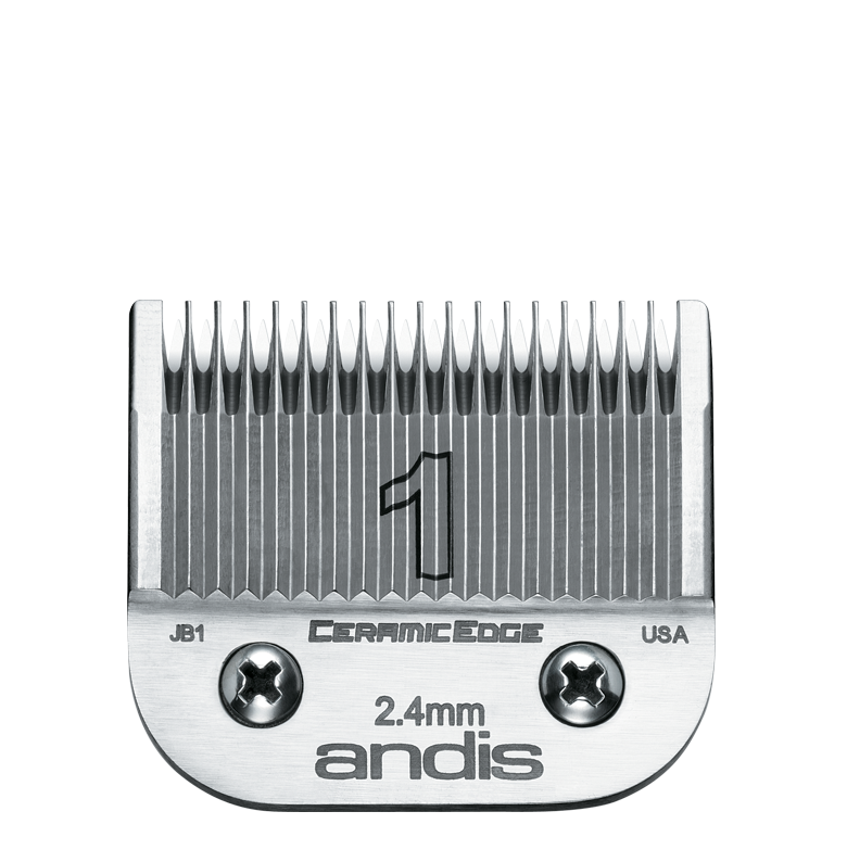 product/64465_clipper-blade-ceramicedge.png