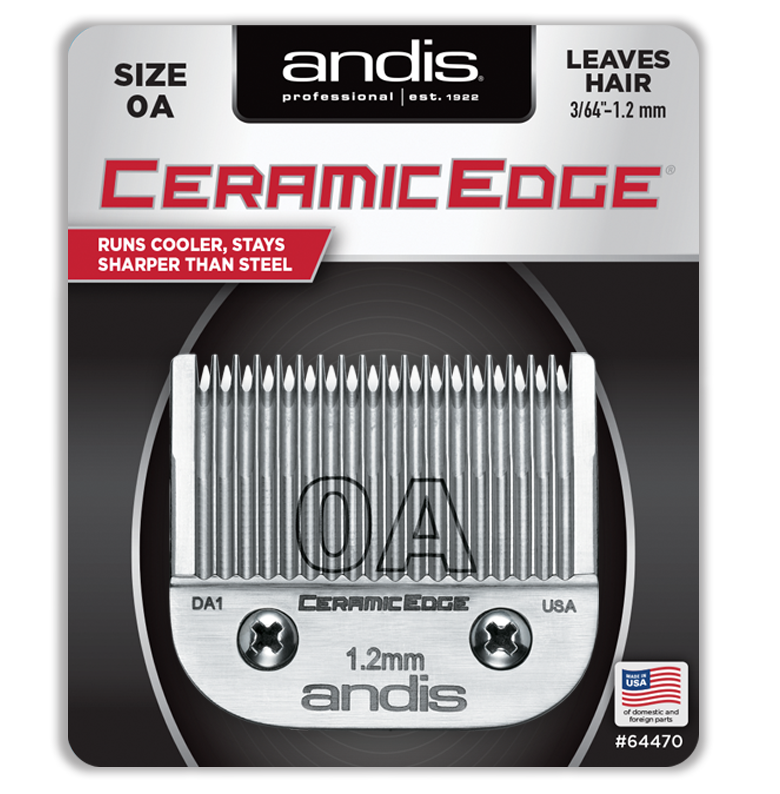 product/64470-clipper-blade-ceramicedge-package-front-web.png