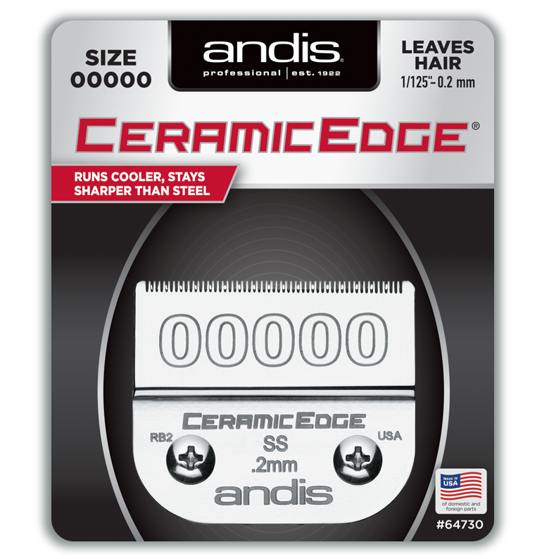 64730-clipper-blade-ceramicedge-package-front-web.png