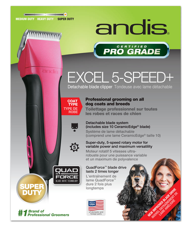 65355-excel-5-speedplus-fuchsia-detachable-blade-clipper-smc-package-front-web.png