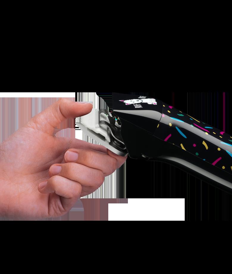 65375-happy-hour-5-speed-plus-detachable-blade-clipper-smc-detach.png