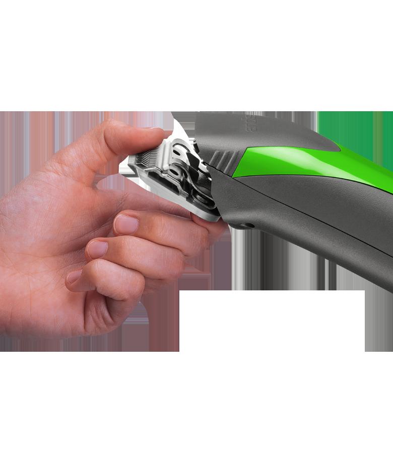 65385-brushless-dc-motor-clipper-lime-green-bdc-detach.png