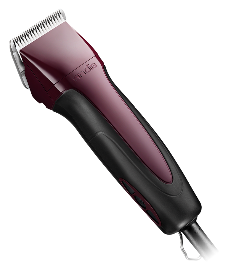 product/65455-excel-5-speed-plus-smc-burgundy-angle.png