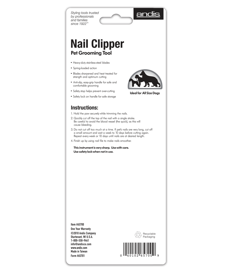 65700-nail-clipper-package-back-web.png